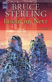 Cover of: Inseln im Netz