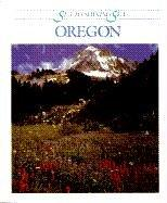 Cover of: Oregon (From Sea to Shining Sea)