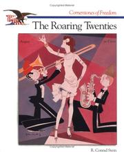 Cover of: The Roaring Twenties
