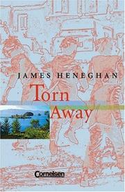 Cover of: Torn Away. Mit Materialien.
