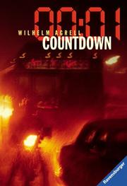 Cover of: Countdown.