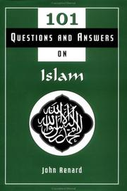 Cover of: 101 questions and answers on Islam