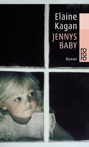 Cover of: Jennys Baby