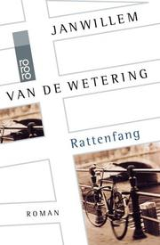 Cover of: Rattenfang