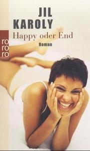 Cover of: Happy oder End