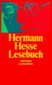 Hesse gedicht freude