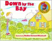 Cover of: Down by the Bay (Raffi Songs to Read)