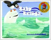Cover of: Baby Beluga (Raffi Songs to Read)