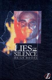 Cover of: Lies of Silence. Mit Materialien.