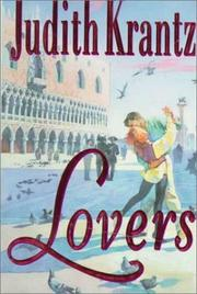 Cover of: Lovers