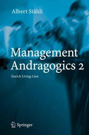 Management Andragogics 2