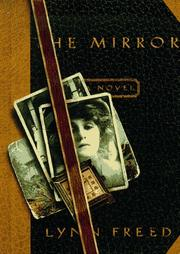 Cover of: The mirror