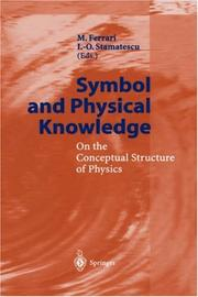 Symbol & Physical Knowledge by