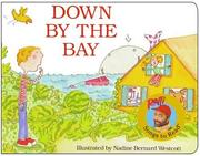 Cover of: Down By the Bay (Raffi Songs to Read) |