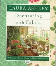Cover of: Laura Ashley