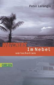 Cover of: Watchers. Im Nebel verschollen
