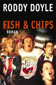 Cover of: Fish und Chips