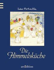 Cover of: Die Himmelsküche