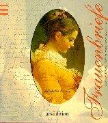 Cover of: Frauenbriefe
