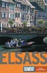 Cover of: Elsass