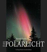 Cover of: Das Polarlicht