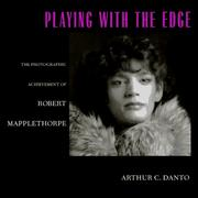 Cover of: Playing with the edge
