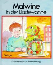Cover of: Children's Storybooks