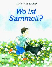 Cover of: Wo Ist Sammeli?