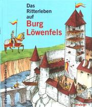 Cover of: Schloss Gottorf, Schleswig (Prestel Museum Guides)