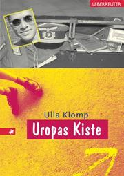 Cover of: Uropas Kiste.