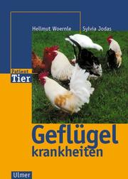 Cover of: Patient Tier. Geflügelkrankheiten