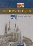 Cover of: Niederschlesien in 144 Bildern