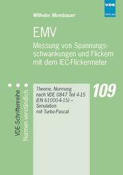 Cover of: Emv