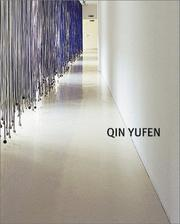 Cover of: Qin Yufen