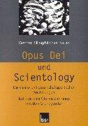 Cover of: Opus Dei und Scientology