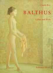 Cover of: Baithus