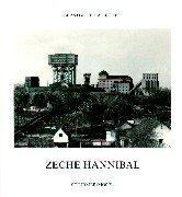 Cover of: Coal Mine Hannibal
