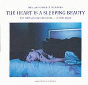 Cover of: The Heart Is a Sleeping Beauty