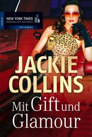 Cover of: Mit Gift und Glamour