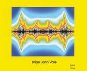 Cover of: Modulation Set™1 | Brian John Vale