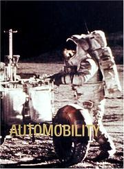 Automobility, What Moves Us by