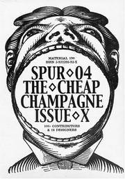 Cover of: Spur 04