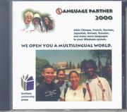 Cover of: Language Partner 2000