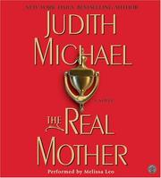 Cover of: The Real Mother CD
