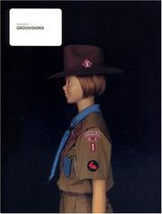 Cover of: Groovisions (Gas Book, 1) |