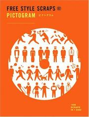 Cover of: Free Style Scraps - Pictogram