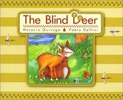 Cover of: The Blind Deer