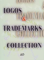 Cover of: Logos & trademarks collection