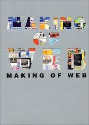 Cover of: Making of Web Samples