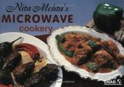 Cover of: Microwave Cookery